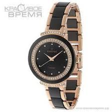 Купить наручные <b>часы Essence</b> ES6086FC.450 с доставкой по ...