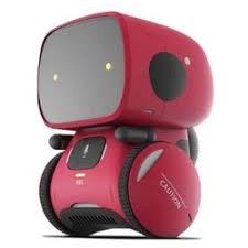 «<b>Роботы</b> говорящие» — Детские игрушки и игры — купить на ...