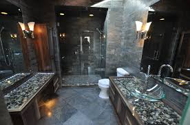 bathroom beautiful bathrooms with regard to remarkable looking good cheap home decor online country beautiful bathroom vanity lighting design ideas