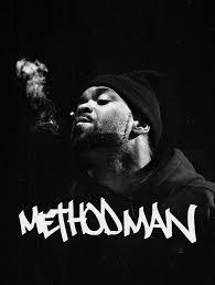 Method man Music Pinterest Method man and Hip hop
