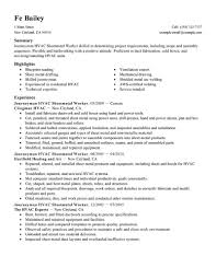 example of a hospitality resume resume and cover letter examples example of a hospitality resume hospitality resume example service indusrty resume samples workers resume examples construction