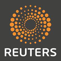 「allison silver, reuters」の画像検索結果