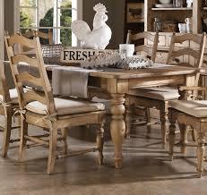 kincaid furniture double pedestal dining table kincaid   b  kincaid