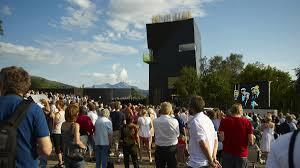 Blåser opp besøkstall – NRK Nordland – Lokale nyheter, TV og radio