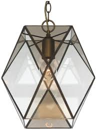 Страница 13 - <b>подвесные светильники</b> - goods.ru