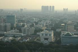 West Jakarta