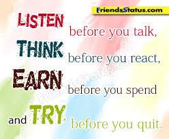 Single Quotes For Facebook Status. QuotesGram