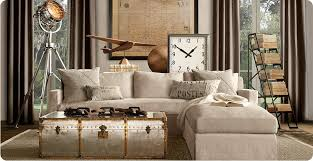 industrial chic furniture decor what is industrial chic industrial chic is a design style that revolves around an aged utilitarian beauty chic industrial furniture