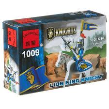 Купить <b>Конструктор</b> LEGO Рыцари / Игрушки, игры/<b>Конструкторы</b> ...