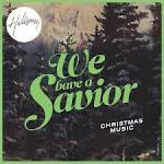 We Have a Saviour: Christmas Music