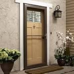 Andersen storm doors 3000 series