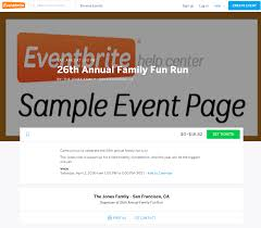 how to create a new event group eventbrite support the button for registration commonly labeled tickets or register is located in the ticket