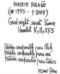 Resultado de imagen para Nicanor Parra poemas