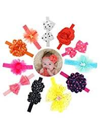 <b>Girls</b> Hair Bands: Buy <b>Girls</b> Hair Bands Online at Best Prices in India ...