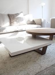 solid wood walnut color minimalist living room coffee table american casual parlor negotiating can be customized casual living room lots