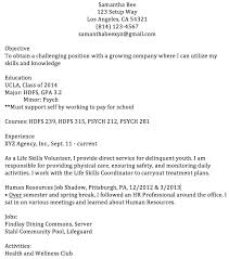 Breakupus Terrific Professional Resume Templates For College     Break Up