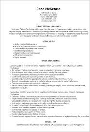 professional resume summary examples  curriculum vitae sample  professional resume summary examples bio templates how to write a bio biography examples professional dialysis
