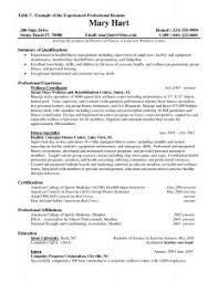 examples of resumes  resume school sample good for objective  examples of resumes resume for experienced professional free sample downlaod essay pertaining to free samples