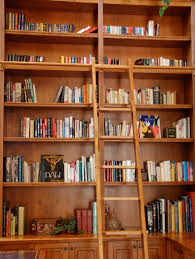 free home library furniture australia buy home library furniture