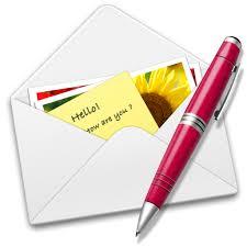 Retirement Letter -Sample format application or letter