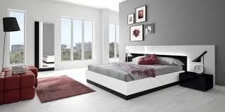 beautiful bedroom furniture sets. medium size of bedroomsbeautiful bedroom sets black contemporary furniture grey white beautiful s