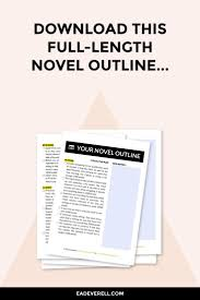 best ideas about writing a novel creative 17 best ideas about writing a novel creative writing writing and book writing tips