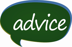 diabetes advice for caregivers jane k dickinson rn phd cde advice logo new