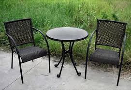 outdoor resin wicker patio furniture cheap plastic patio furniture
