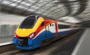 how to improve your train driver job search skills your train driver job search skills will need to be perfect if you want a job