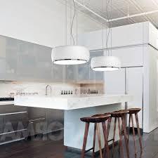 kitchen ceiling lighting httplanewstalkcommodern designs awesome kitchen ceiling lights ideas kitchen