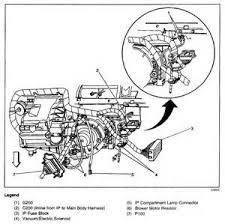 similiar 2001 oldsmobile intrigue engine diagram keywords on 2000 olds intrigueon 2001 oldsmobile aurora v8 engine diagram
