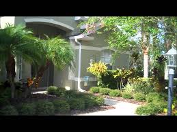 feng shui tips curb appeal appealing pictures feng shui