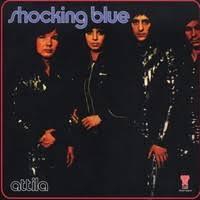 <b>Attila</b> by <b>Shocking Blue</b>: Album Samples, Covers and Remixes ...