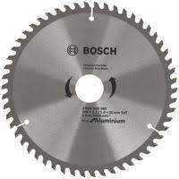 <b>Пильные диски Bosch</b>: купить в интернет магазине DNS ...