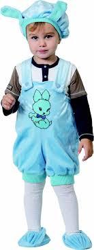 <b>Батик Костюм карнавальный Кролик</b> размер 26 — купить в ...
