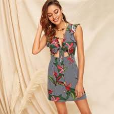 8 Best DreaLeonie Store images in 2019   Stylish clothes for women ...