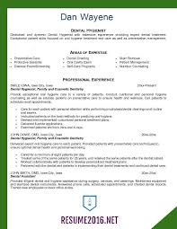dental assistant resume template   get the job     dental assistant resume example