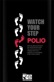 17 best images about polio crutches the vaccines polio pictures polio poster