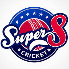 Image result for super 8 cricket