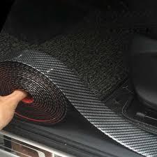 2Pcs <b>Car Sun Shade</b> UV Protection <b>Car</b> Curtain <b>Car Window</b> ...