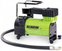 <b>Alligator AL</b>-300 – купить <b>компрессор</b>, сравнение цен интернет ...