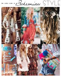 <b>Bohemian Style</b>: The Ultimate Guide and History | TPS