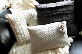 Image result for images of cozy fall rooms