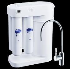 Каталог <b>фильтров для воды Аквафор</b>