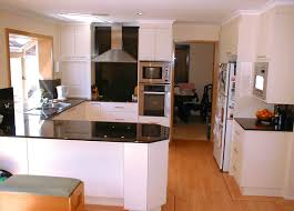 Designing A New Kitchen Layout Top 25 Ideas About G Shaped Kitchen Layouts On Pinterest Small