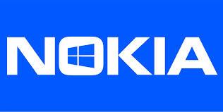 Αποτέλεσμα εικόνας για nokia logo