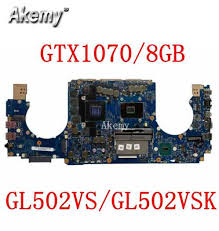 g751jy g751jt g751jl g751j