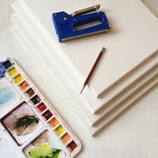 Картинки по запросу бумага акварельная