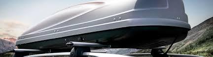 <b>Volkswagen Amarok</b> Roof Racks | Cargo Boxes, Ski Racks, Kayak ...