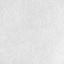 <b>Обои</b> флизелиновые под <b>покраску ATELIERO</b> арт. 2536